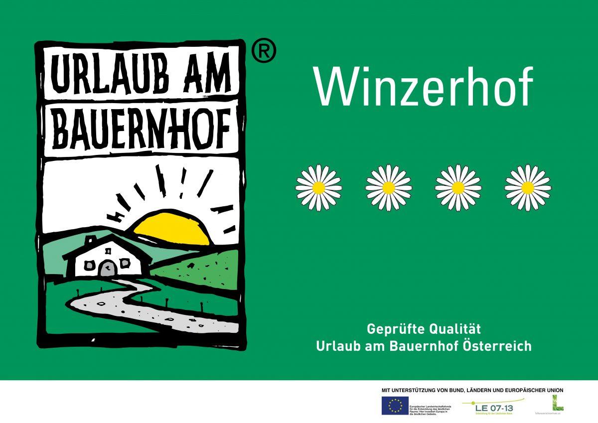 Winzer_4_Blumen_Hoftafel