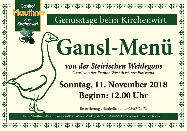 gansl_menue